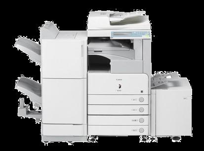 copy-machine
