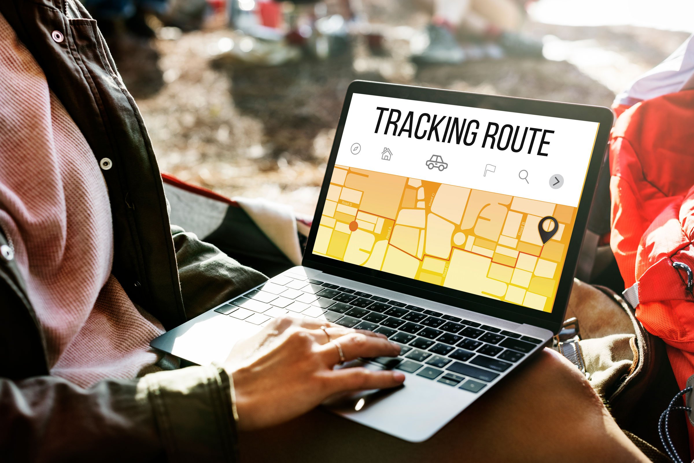 Would you even recognize a GPS tracking device if you found one on your  vehicle? Probably not, since some of the newer devices are smaller than a  dime and ...